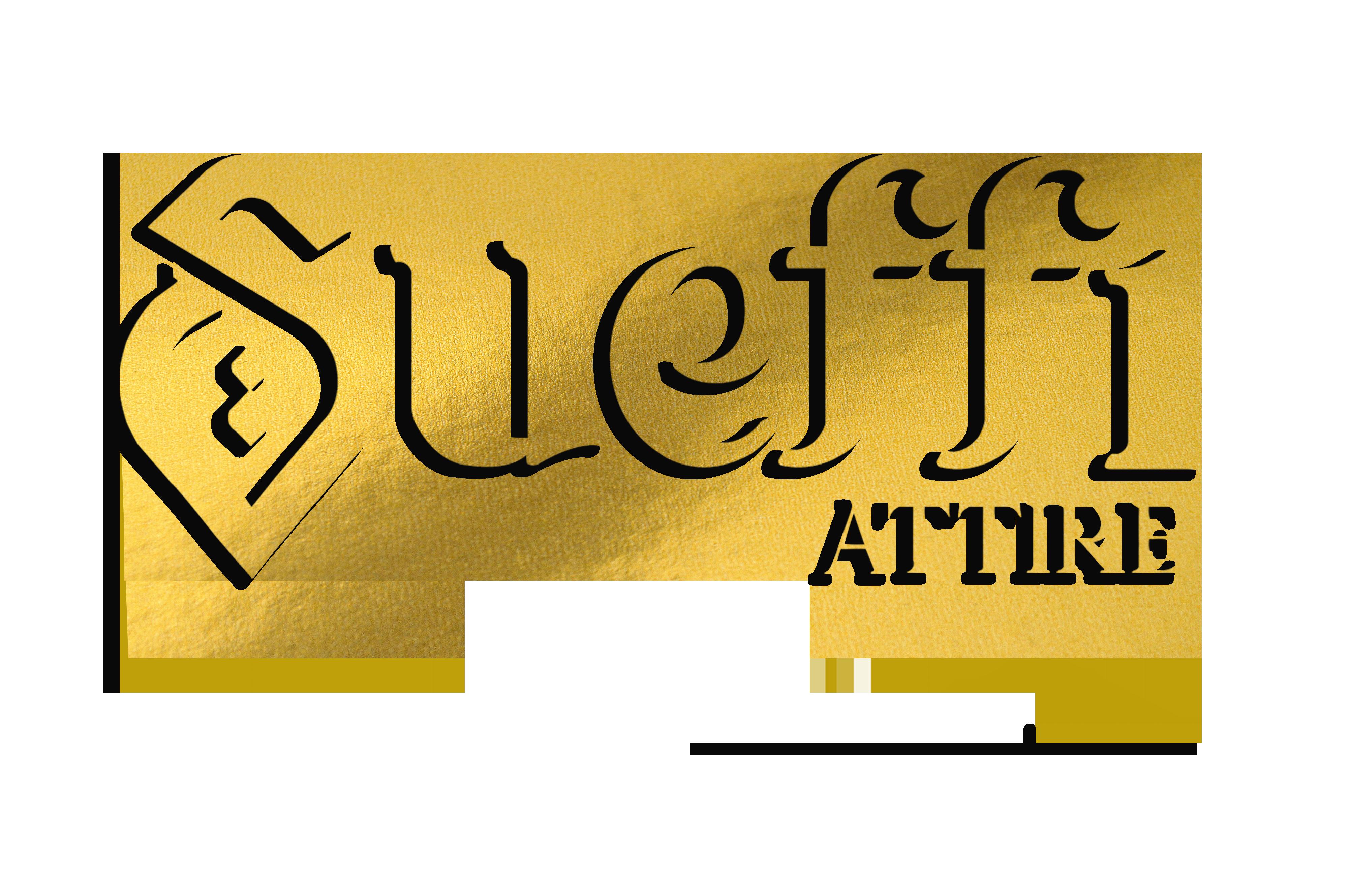 Sueffi Attire